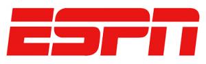 ESPN Caribbean
