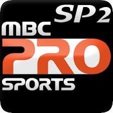 MBC الرياضية 2