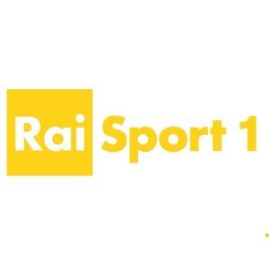 Rai Sport 1