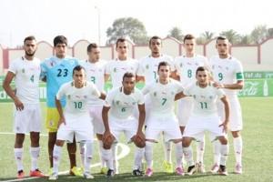 large-المنتخب-الأولمبي-سيواجه-مصر-يوم-11-جوان-في-تشاكر-bae28