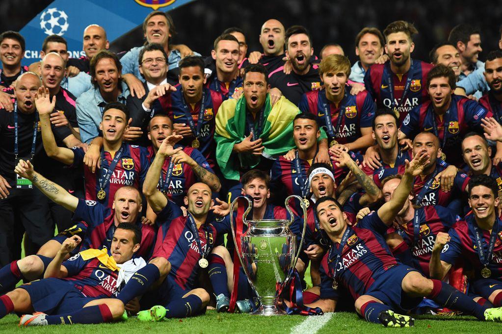 Barcelona 2015 (1)