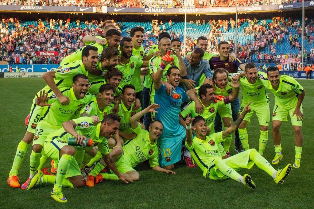Barcelona 2015 (3)