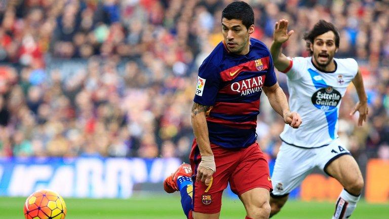 suarez-barcelona-deportivo_3387444